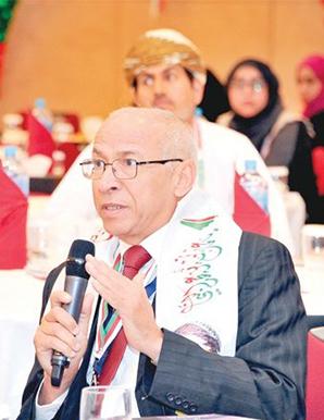 مؤتمر ثقافة الطفل العربي يوصي بإنشاء مجلس أعلى لأدب الطفل